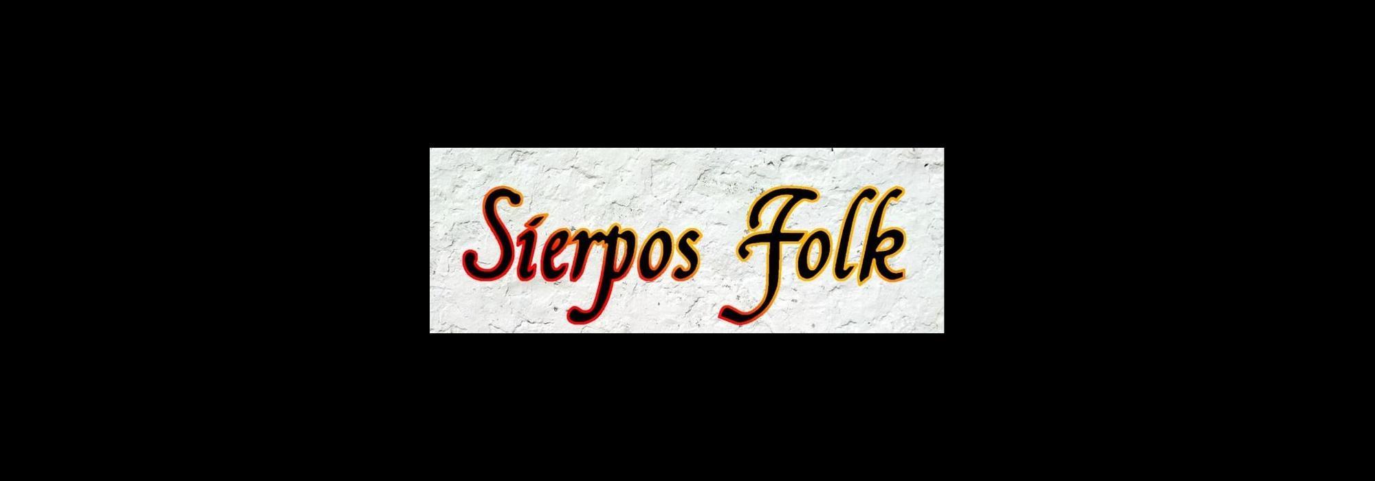Villancicos y Música Tradicional